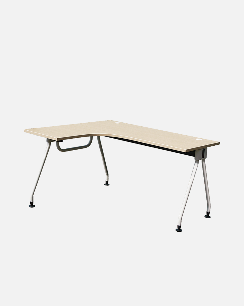 Office Table L17-BLT14CA