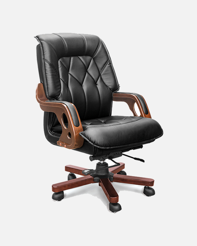 Office Chair L17-GX505