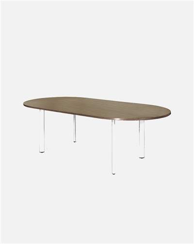 Meeting Table L17-BH24CO