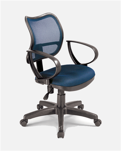 Office Chair L17-GX04