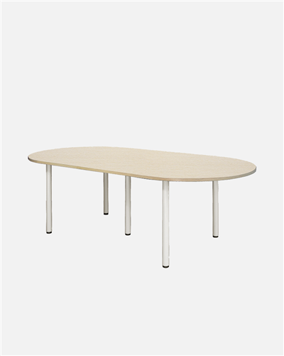 Meeting Table L17-BH24CT