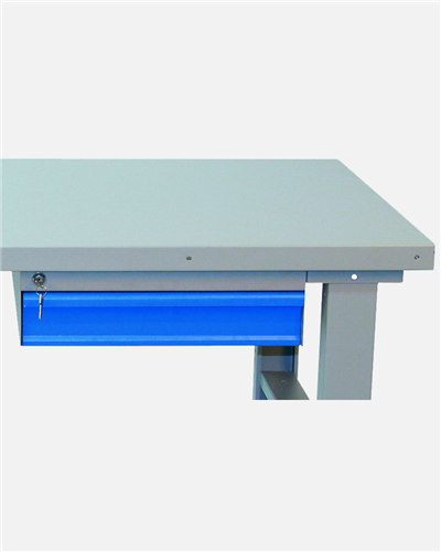 Storage Drawer for Worktable