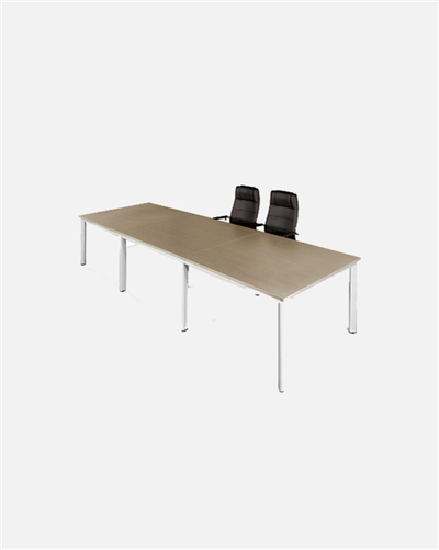 Meeting Table L17-BCO36