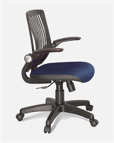 Office Chair L17-GX17N