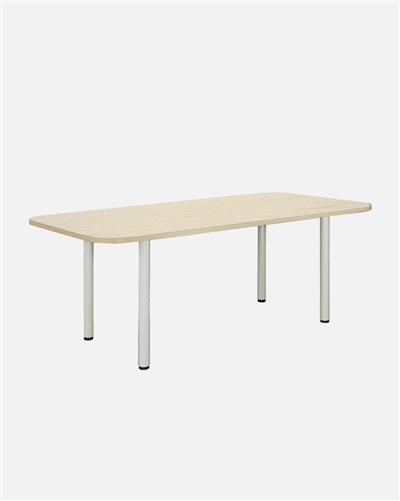 Meeting Table L17-BH18CT