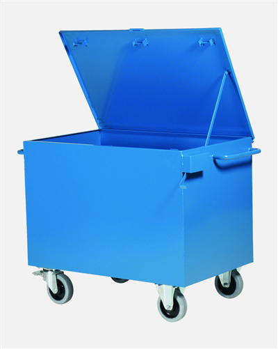 Tool Trolley 400 Litre