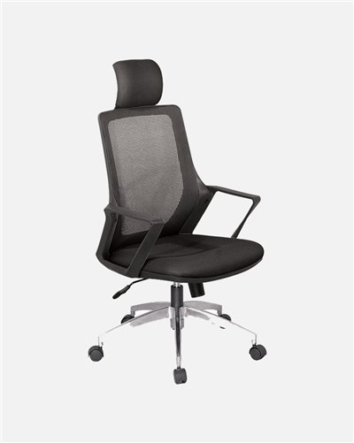 Office Chair L17-GX307M