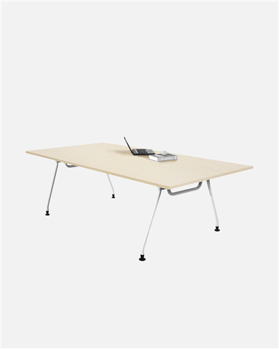 Meeting Table L17-BH24CA