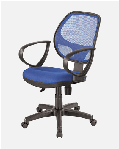 Office Chair L17-GX05