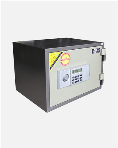 Electronic Safe Box AS56D