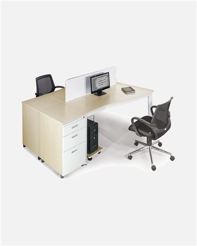 Office Table L17-BZCO14-2