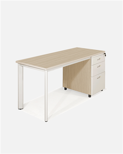 Office Table L17-BCO16-H5