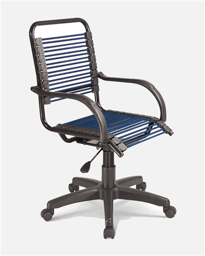 Office Chair L17-CX01
