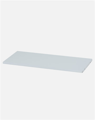 Extra Shelf SWED 180 Grey