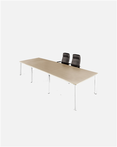 Meeting Table L17-BCO24