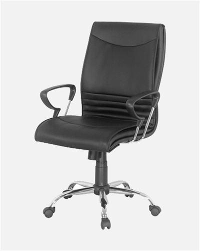 Office Chair L17-GX16N
