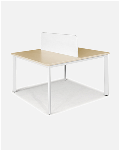 Office Table L17-BCO12-2