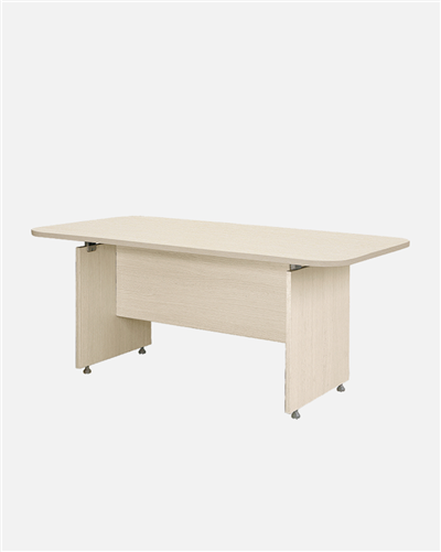 Meeting Table L17-BH18CG