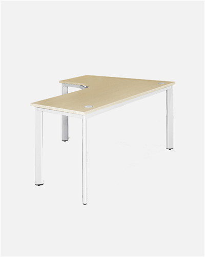 Office Table L17-BLP16CO