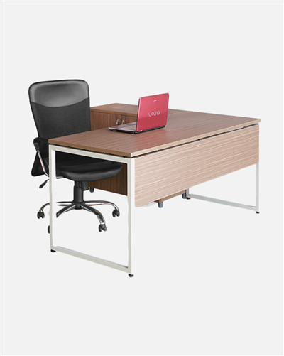 Office Table L17-BCK16L17-B