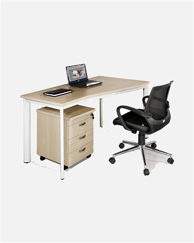 Office Table L17-BZP14CO