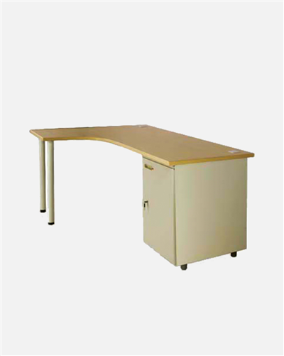 Office Table L17-BLT14CT-HS1