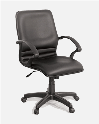 Office Chair L17-GX13.1N