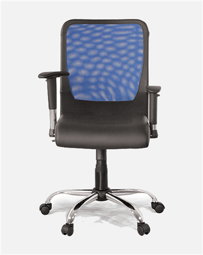 Office Chair L17-GX08.1M