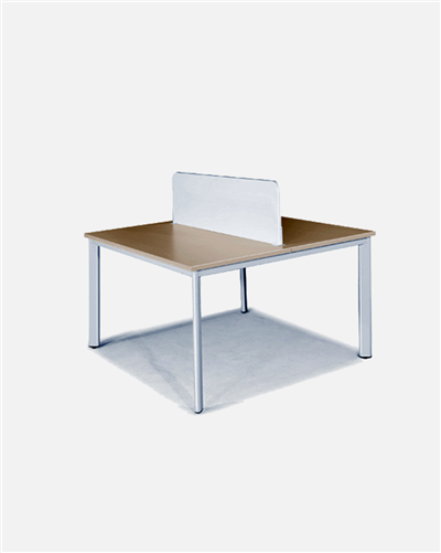 Office Table L17-BCO14-2