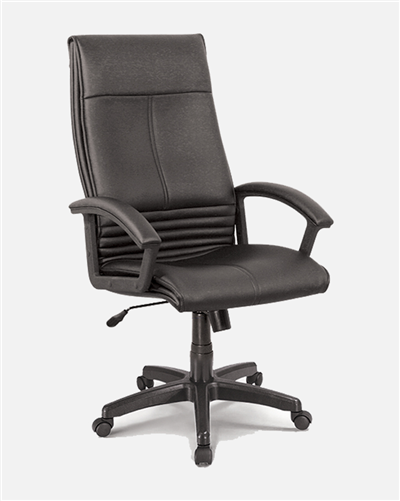 Office Chair L17-GX15BM