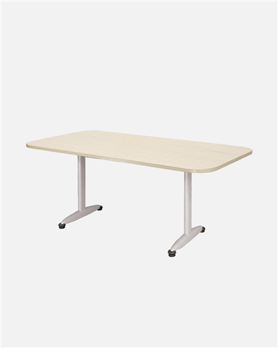 Meeting Table L17-BH18CS