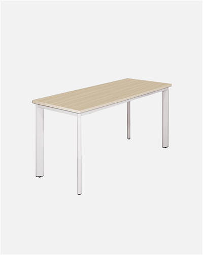 Office Table L17-BCO16