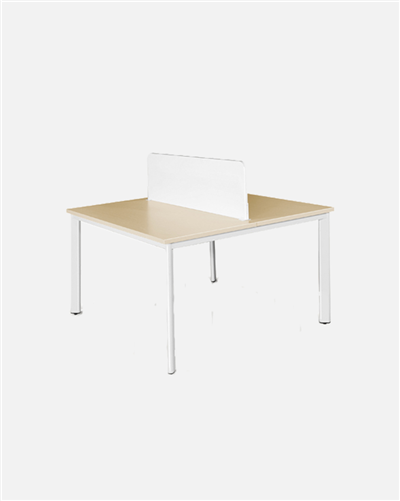 Office Table L17-BCO16-2