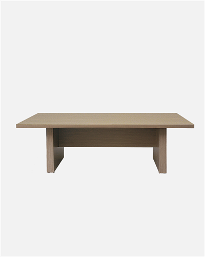 Meeting Table L17-BH24V