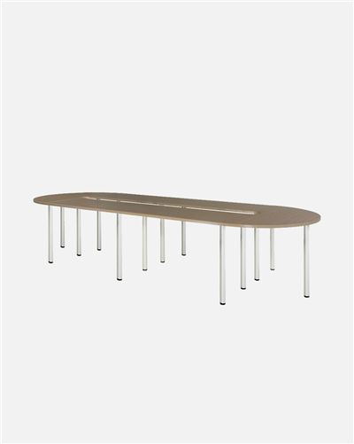 Meeting Table L17-BH38CT