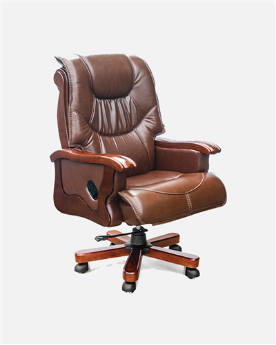 Office Chair L17-GX502