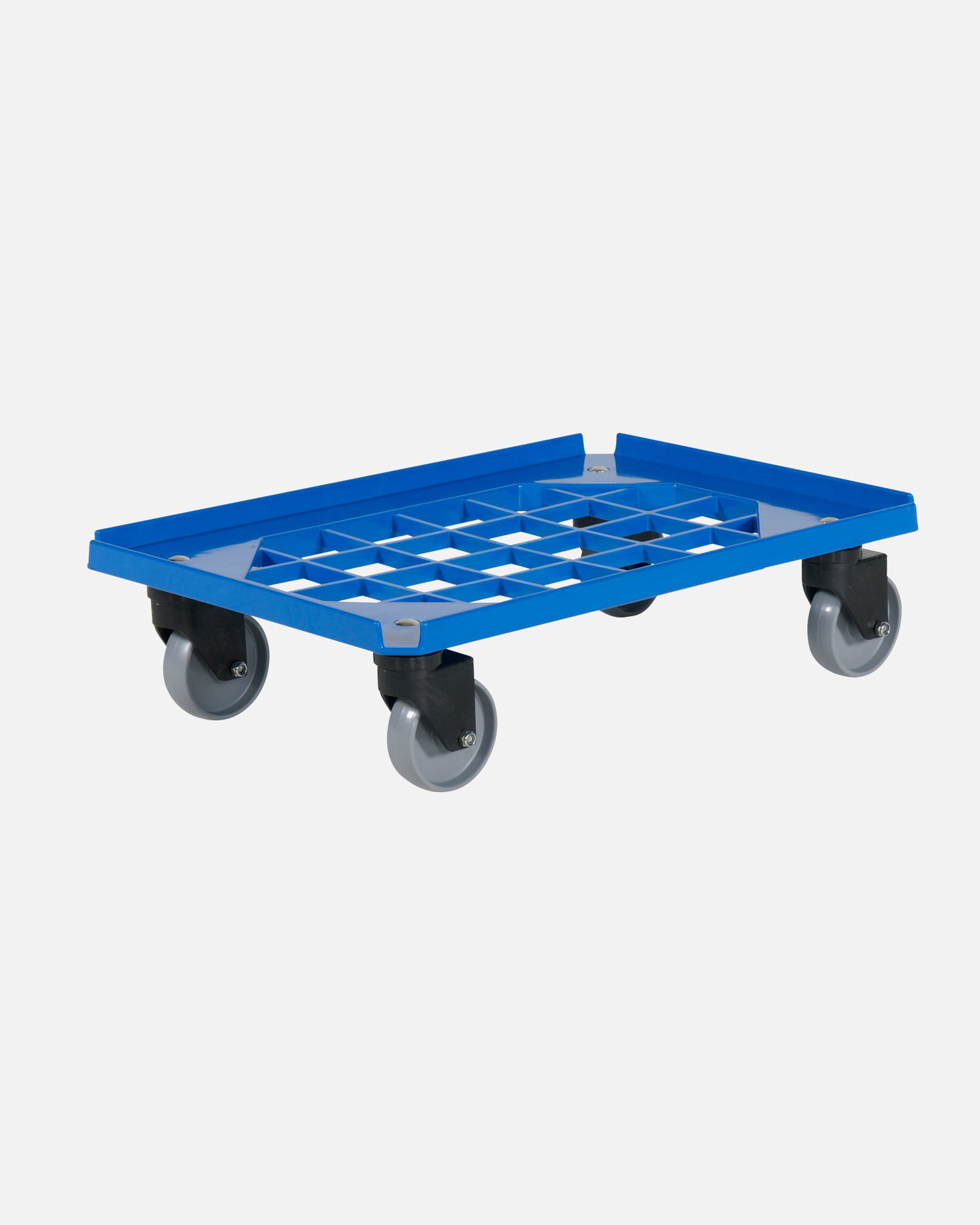 PD250A Tray Trolley