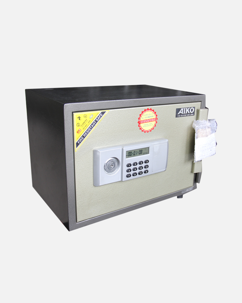 Electronic Safe Box AST42D