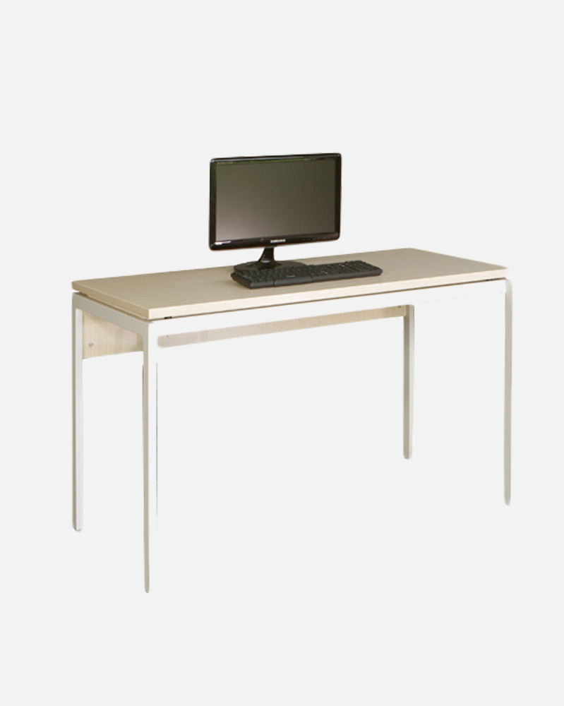 Office Table L17-BCH14