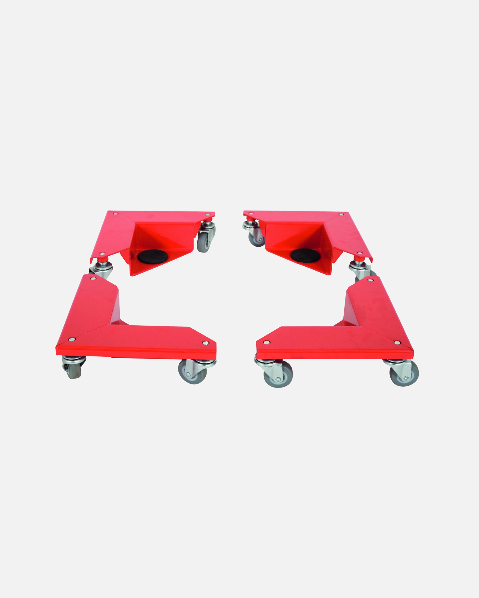 AR150 Transport Corner 4 Corners Cap 600kg
