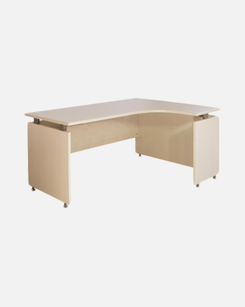 Office Table L17-BLP14CG