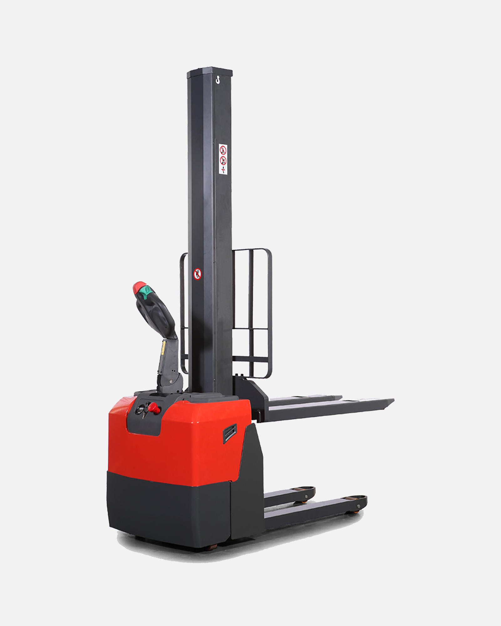 PS10M/16 Pedestrian Stacker 1000kg