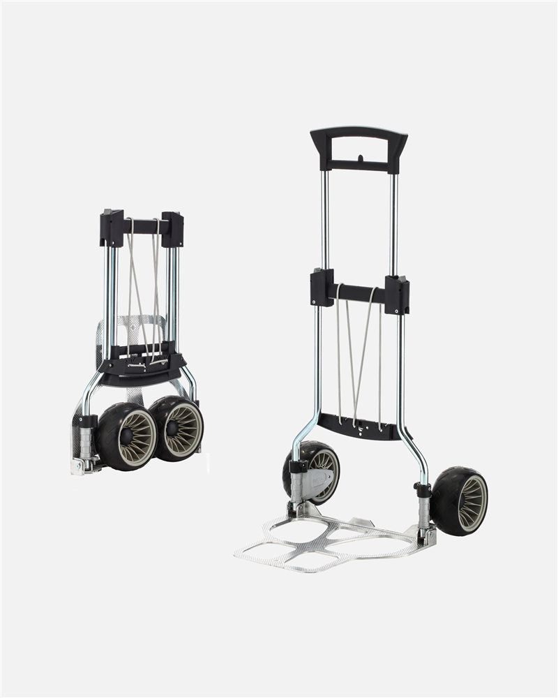 RuXXac-Cart Cross 41 cm